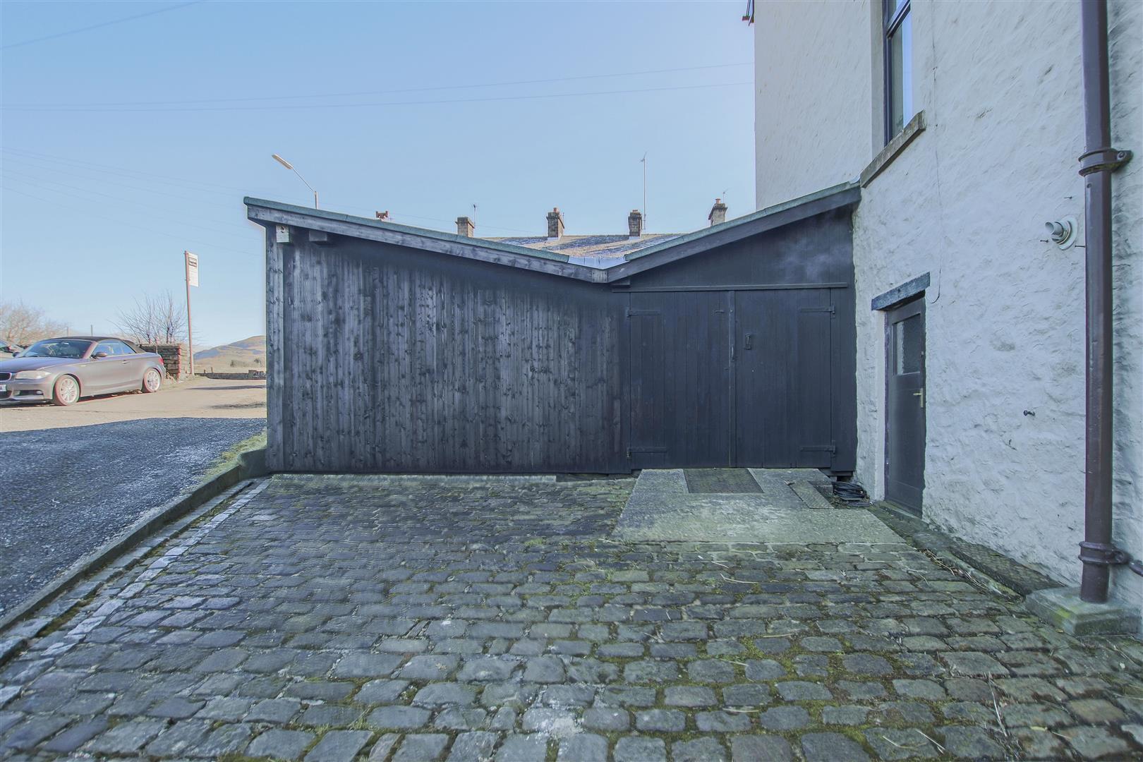 3 Bedroom End Terrace House For Sale - 11.JPG